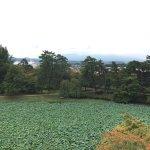 Photo of Hirosaki Castle