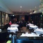 Photo of Bamboo House Chinese Restaurant