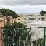 Hotel Viola Foto