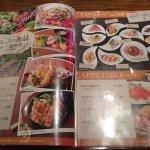 Foto van Beer Dining Lion Shiodome