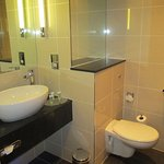 Foto de Courtyard by Marriott London Gatwick Airport