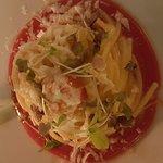 Fotografija – Zass Restaurant