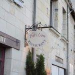 Photo de Le Pot de Lapin