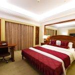 Photo of Changjiang Hotel