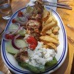 תמונה של Elia Restaurant & Bar