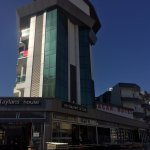Photo of Acar Hotel