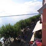 Foto de Hotel Seepromenade