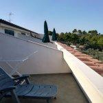 Foto de Chiesiola Residence