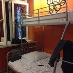 صورة فوتوغرافية لـ Mosquito Hostel Krakow