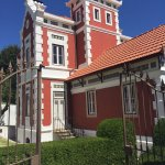 Museum and Arts Center of Figueiró dos Vinhos