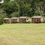 Photo of Kabalebo Nature Resort