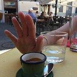 صورة فوتوغرافية لـ Taverna Gargantuà