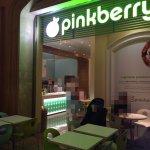 Photo of Pinkberry Venus Fort
