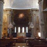 Photo of Basilica Cattedrale di San Giorgio Martire