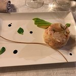 Photo of Villa Tamerici Restaurant