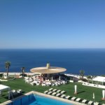Photo of Grand Hotel Pianeta Maratea Resort