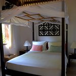 Mango Bay Resort afbeelding