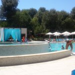 Foto de Alkyon Resort Hotel & Spa