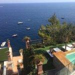 Foto di Hotel Onda Verde