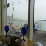 Photo of The Hythe Bay Seafood Restaurant
