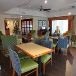 Foto di Hampton Inn Bonita Springs/Naples North