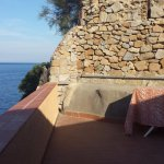 Hotel Saraceno Foto