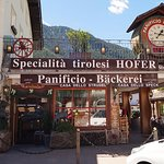 ภาพถ่ายของ Panificio Hofer