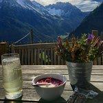 Zdjęcie Sonna Alp
