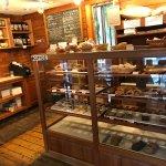Photo de Sweet Surrender Bakery
