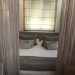 Photo de Eight Hotel Paraggi