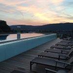 Фотография Hotel Villa Hugel