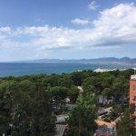 Foto de Aparthotel SunClub Salou