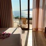 Hotel Villa Mahal Foto