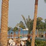Photo de Labranda Club Paradisio Hotel El Gouna