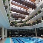 Photo of L'Ancora Hotel