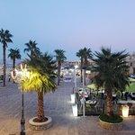 Photo of Hotel Al Madarig
