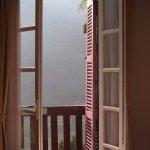 Foto di Colmar Tropicale, Berjaya Hills