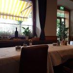 Goldenes Schiff Restaurant