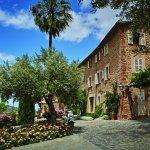 صورة فوتوغرافية لـ Belmond La Residencia