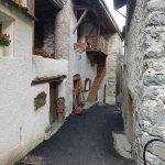 Photo de Chez Michel