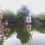 Parque Moinhos de Vento (Parcão) Foto