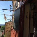 ภาพถ่ายของ L'Estrade