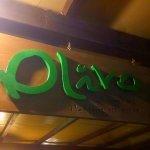 Bilde fra Olivo