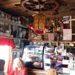 Photo of Cafe Regatta