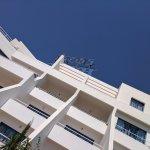 Hotel Almar Photo