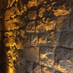 The Western Wall Tunnels Foto