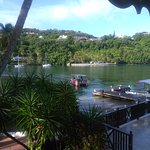 Marigot Beach Club and Dive Resort Foto