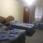 Bilde fra Koorawatha Homestead Motel