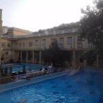 Photo of Lukacs Baths