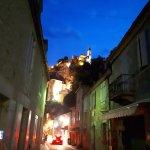 Photo de Best Western Beau Site Notre Dame